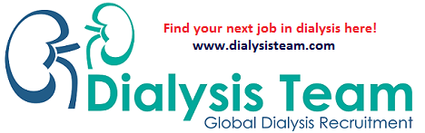 dialysis team job seeker banner 468 x 146 png